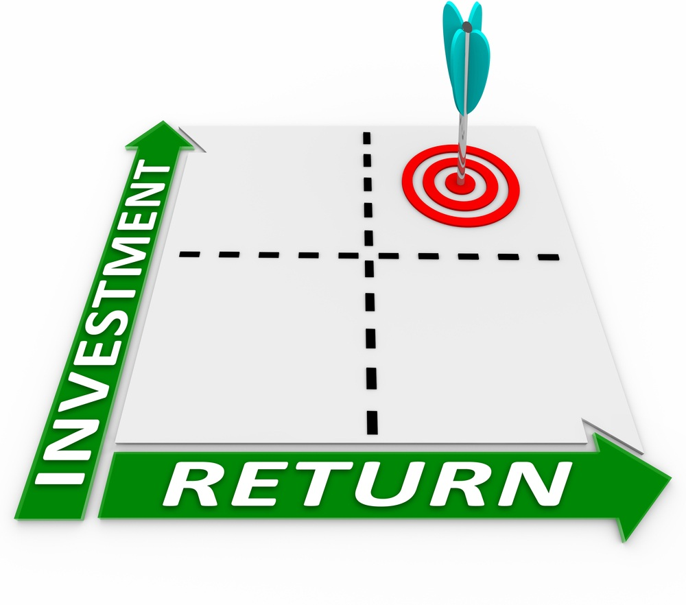 A-Quick-Way-To-Increase-Your-ROI-